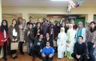المواطنة تستقبل الجامعات التركية
