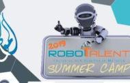 افتتاح التسجيل بالمخيمات الصيفية