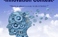 مجموعة مدارس المواطنة تشارك في المسابقة الوطنية للروبوتيك